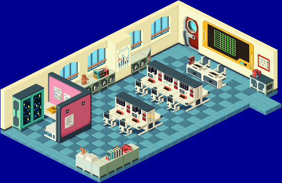 File:MMBN-StaffRoom.png