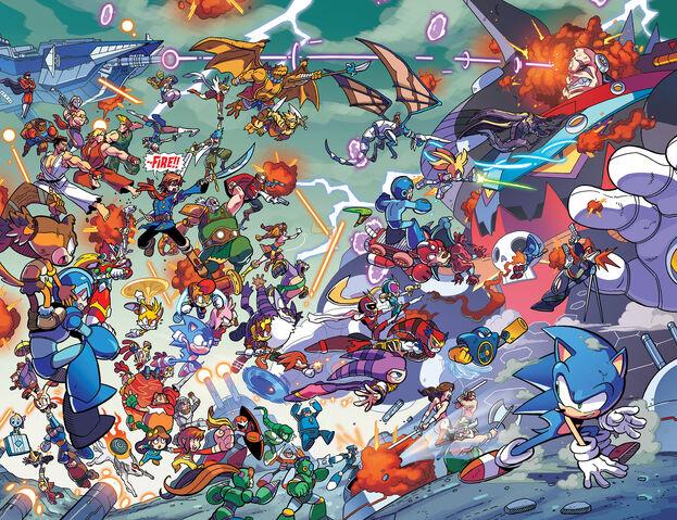 File:Sonic 275-2.jpg