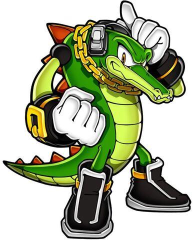File:Vector the Crocodile.jpg