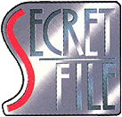 File:SecretFile.png