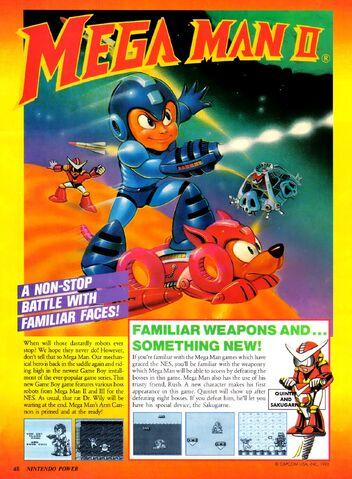 File:NintendoPower34MegaManII.jpg