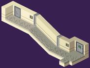 WWW Research Facility - Corridor 3
