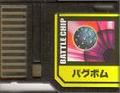 BattleChip553