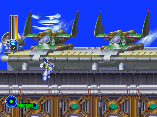 File:MMX5-WingSpiral2-SS.png