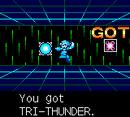 MMXT2-Get-TriThunder-SS
