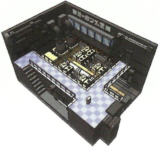 File:PumpRoom.jpg