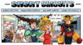 Thumbnail for version as of 08:51, August 1, 2013