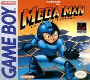 Megamanibox