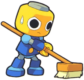 File:ServbotCleaning.png