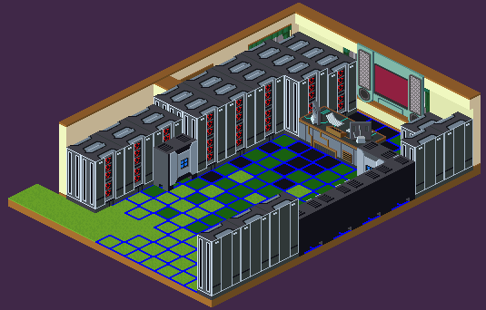 File:Kotobuki Apartament - Gospel's Main Servers Room.png