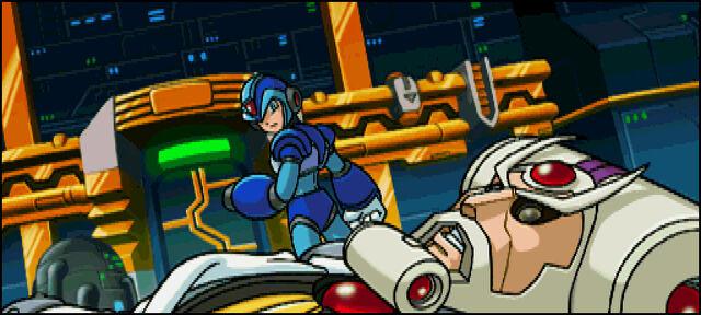 File:X6 scene 42.jpg