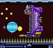 MMXT1-RollingShieldC-XHS-SS