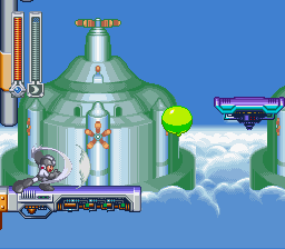 File:MMnB-TenguBlade0-SS.png