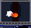 MMXT1-SpeedBurnerC-B3-SS