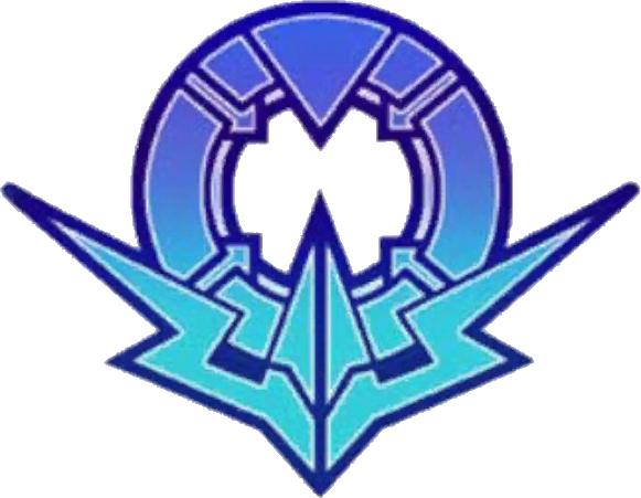 File:MMZ Dr. Weil Emblem.PNG