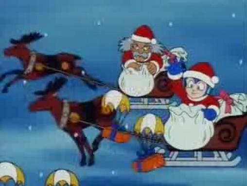 File:Christmas.jpg