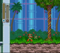 MMX2-SilkShot-Leaves-SS.png