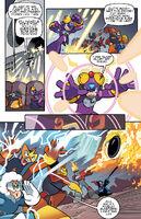 Mega Man 12 2