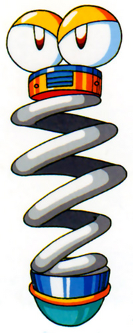 File:Mm7 coiln.png