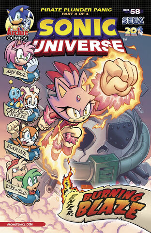 File:SonicUniverse58.jpg