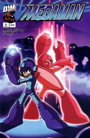 File:Mega Man Issue -3.jpg