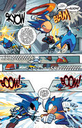 SonicUniverse54-5