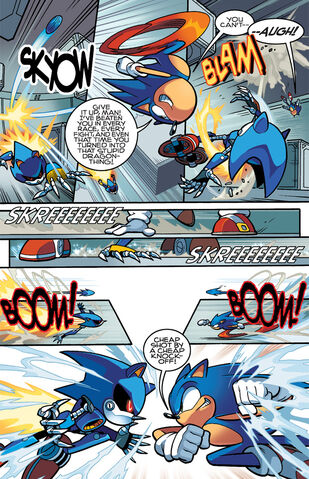 File:SonicUniverse54-5.jpg
