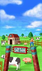 SartFarm