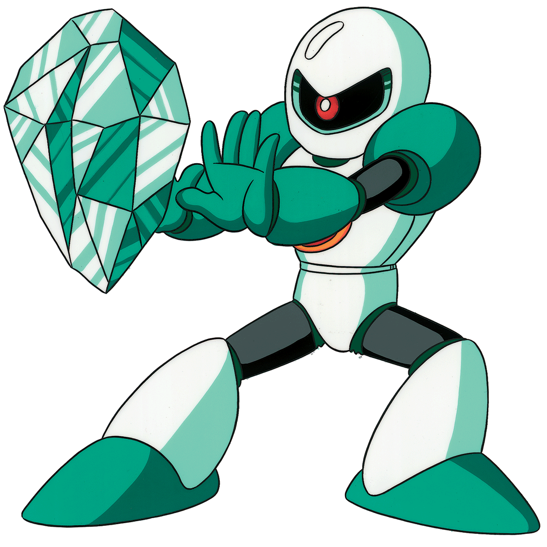 File:Mm5 crystaljoe.png