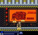 MMXT2-BombBeeC3-SS