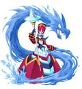 Queen Virgo.PNG