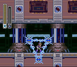 File:MMX3-TriadThunder7-SS.png