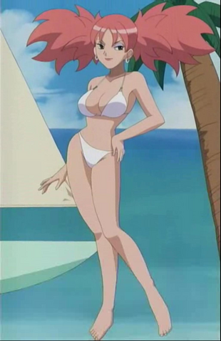 File:Maddy wearing bikini.png
