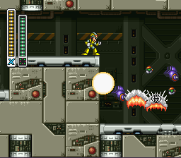 File:MMX3-ParasiticBomb7-SS.png