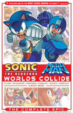 WorldsCollideComplete