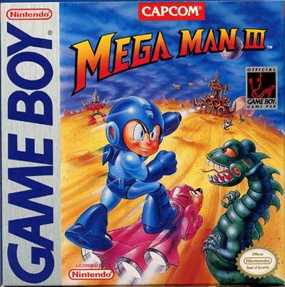 File:Megamaniiibox.jpg