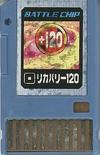 BattleChip111