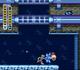 MMX3-FrostShieldC7-SS