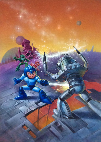 File:MM3CoverArt.png