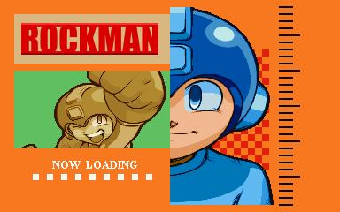 File:MVC Megaman.png