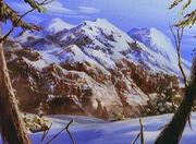 Mountshasta