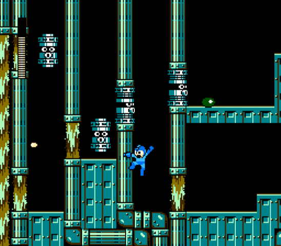 File:MM10Stage.png