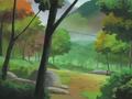 Thumbnail for version as of 23:05, September 29, 2015