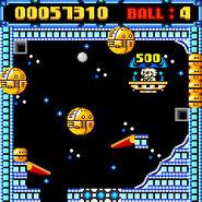 RMPinball-big-3