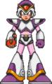 X1-WeaponGet-Armor-StormTornado.png