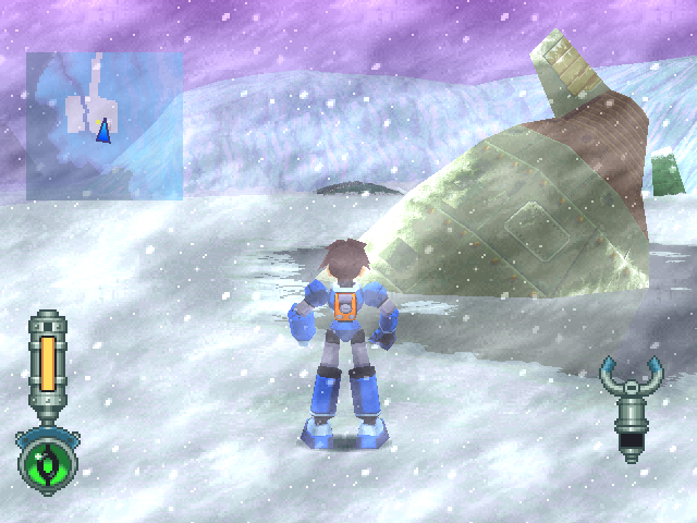 File:MML2ForbiddenIslandB.png