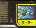 BattleChip594