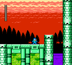 File:MM6KnightManStageA1.png