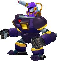 File:MHX Vile Ride Armor.png