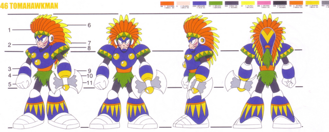File:R20TomahawkMan.png